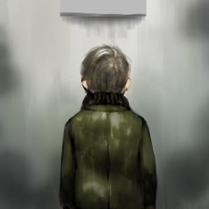 Icon: 逃離美術館:兒童遊戲室