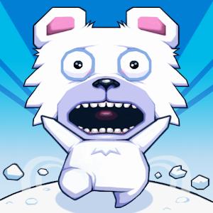 Icon: Roller Polar