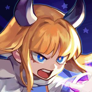 Icon: 딜딜딜: REFORGED - 방치형 RPG