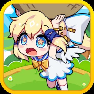Icon: Lutie Mini Game World