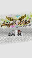 Screenshot 1: Angel Road