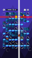 Screenshot 3: タコバブル