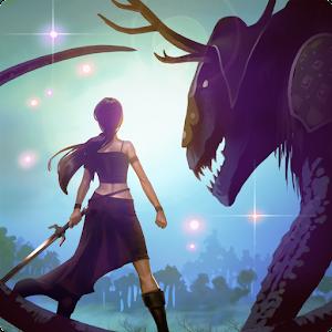 Icon: War Dragons