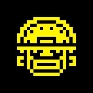 Icon: 面具之墓