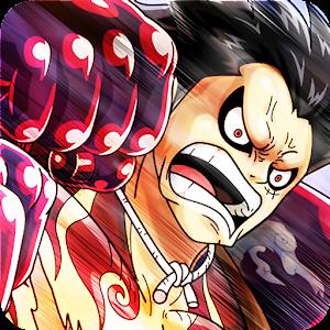 Icon: One Piece Treasure Cruise (Korea)