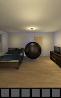 Screenshot 3: 脱出ゲーム Sphere Room