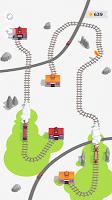 Screenshot 2: 鐵路之線