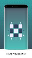Screenshot 4: Zen Squares