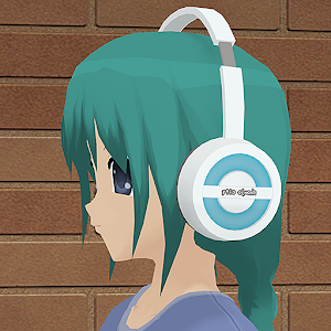Icon: Shoujo City 3D