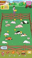 Screenshot 1: 枕頭動物農場