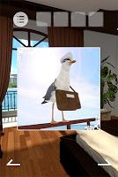 Screenshot 4: 脱出ゲーム Cruise