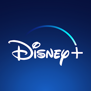 Icon: 迪士尼+