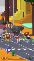 Screenshot 1: PARADE!