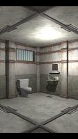 Screenshot 4: 逃出聯邦刑務所