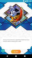 Screenshot 2: Pokemon Pass