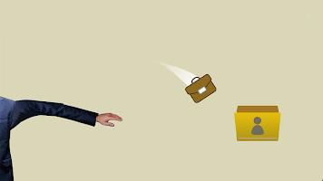 Screenshot 2: 卸膊模擬器