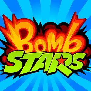 Icon: BombSTARS