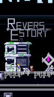 Screenshot 1: ReversEstory
