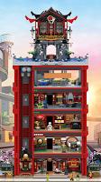 Screenshot 4: LEGO® Tower