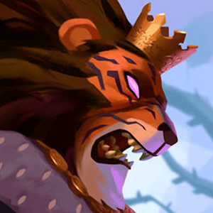 Icon: Armello