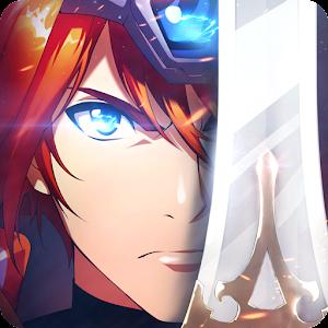 Icon: 夢幻模擬戰 (英文版)