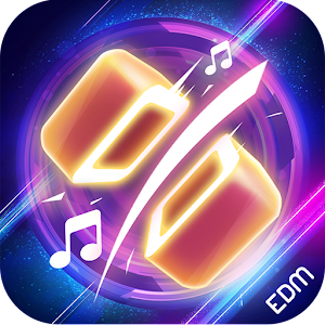 Icon: Dancing Blade
