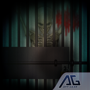 Icon: 脱出ゲーム 冷たい地下室~サイコなゲームに巻き込まれた~