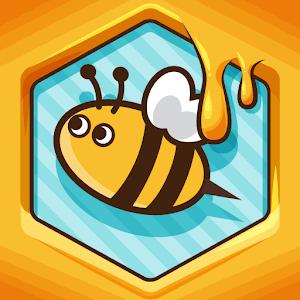 Icon: カモンBeeBee