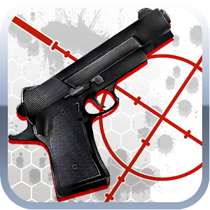 Icon: 射射射