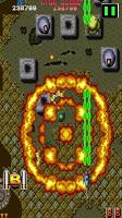 Screenshot 2: 雙眼鏡蛇
