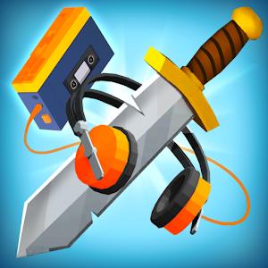 Icon: Beat Knight