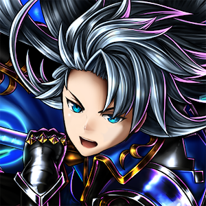 Icon: Grand Summoners | Japanese