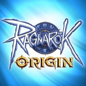 Icon: RO仙境傳說:Origin
