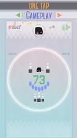 Screenshot 1: Rolling Looper