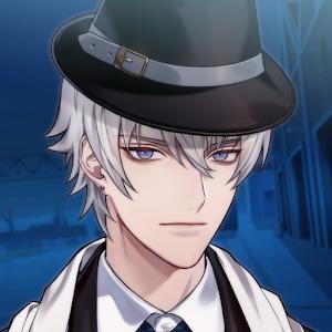 Icon: Seduced by the Mafia : Romance Otome Game