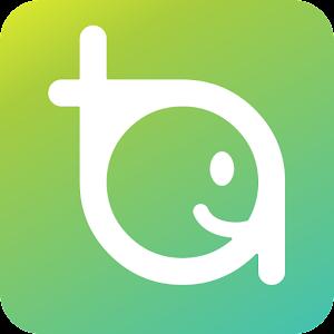 Icon: Topia