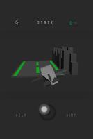 Screenshot 4: 謎解き 脱出ゲーム MOVE