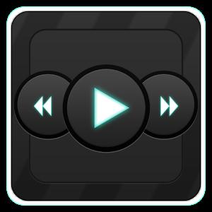Icon: Find Vocalo-P Player
