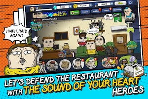 Screenshot 2: The Sound of Your Heart