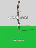 Screenshot 3: Tower Run