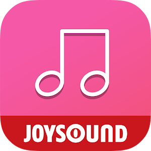 Icon: JOYSOUND