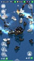 Screenshot 1: 착한 해적