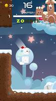 Screenshot 3: 方塊鳥:蛋