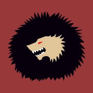 Icon: Werewolves Online