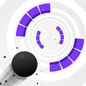 Icon: Rolly Vortex