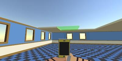 Screenshot 1: 簡單沙盒2