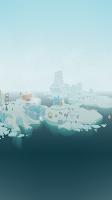 Screenshot 4: 企鵝島