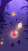 Screenshot 4: Ghost Pop!