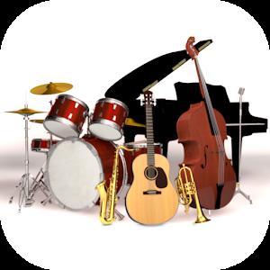 Icon: 脱出ゲーム ある音楽家の屋敷