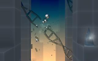 Screenshot 4: Smash Hit